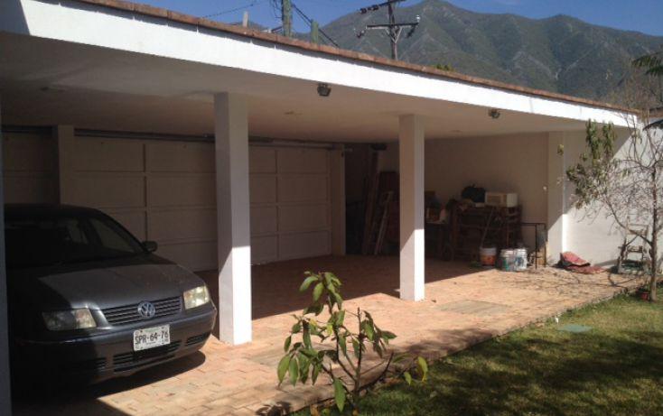 Foto de casa en venta en, yerbaniz, santiago, nuevo león, 1661000 no 07