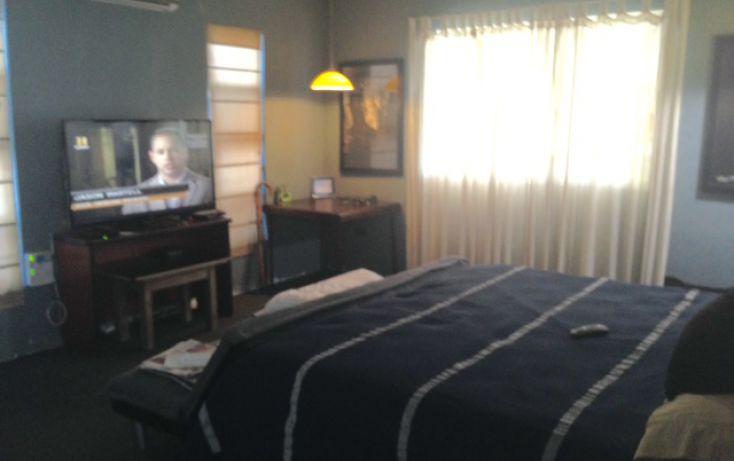 Foto de casa en venta en, yerbaniz, santiago, nuevo león, 1661000 no 08