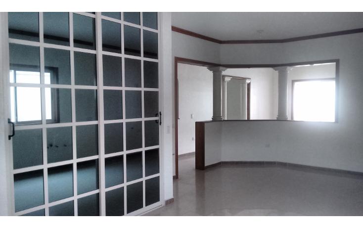 Foto de casa en venta en  , yerbaniz, santiago, nuevo león, 1929694 No. 10
