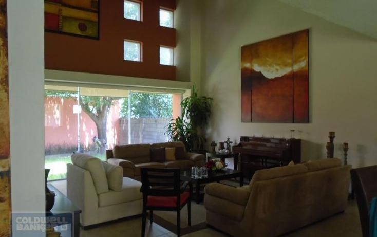 Foto de casa en venta en  , yerbaniz, santiago, nuevo león, 1959731 No. 06