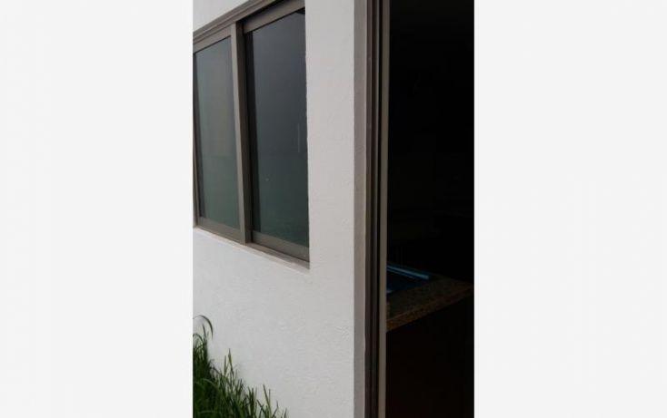 Foto de casa en venta en, ylang ylang, boca del río, veracruz, 1025365 no 04