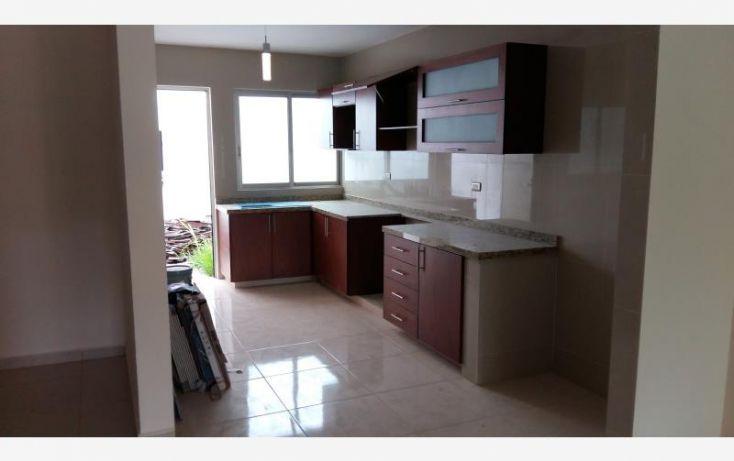 Foto de casa en venta en, ylang ylang, boca del río, veracruz, 1025365 no 06