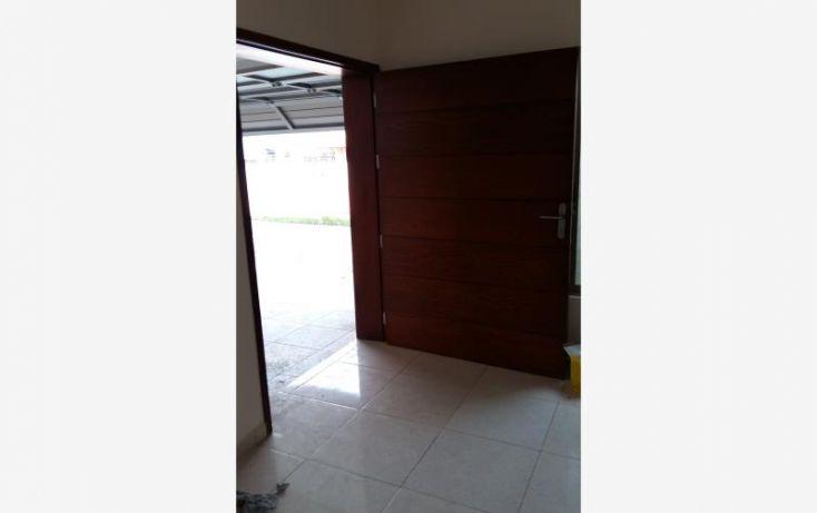 Foto de casa en venta en, ylang ylang, boca del río, veracruz, 1025365 no 13