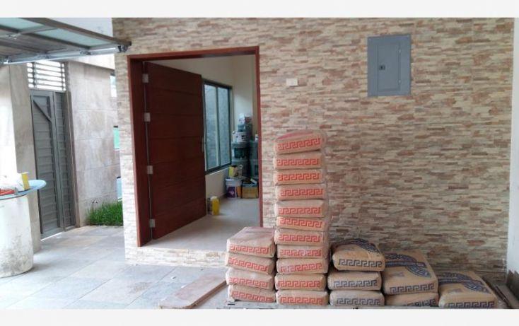 Foto de casa en venta en, ylang ylang, boca del río, veracruz, 1025365 no 17