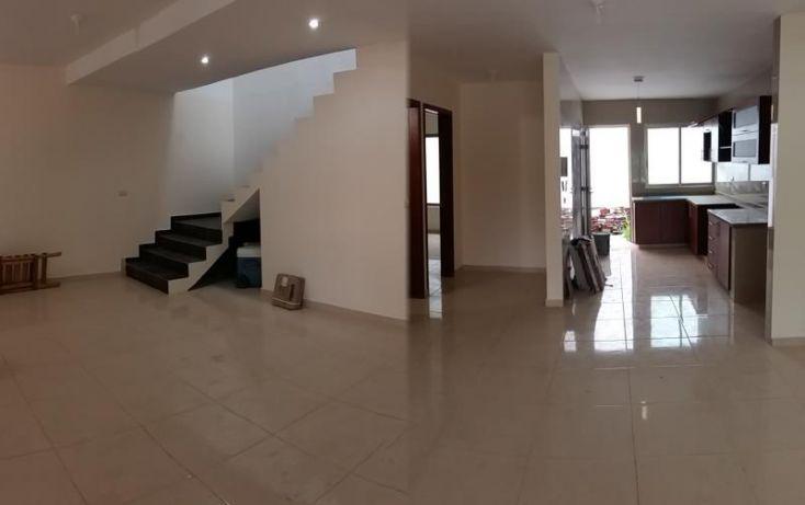 Foto de casa en venta en, ylang ylang, boca del río, veracruz, 1025365 no 19