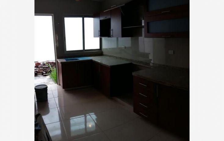 Foto de casa en venta en, ylang ylang, boca del río, veracruz, 1025365 no 20
