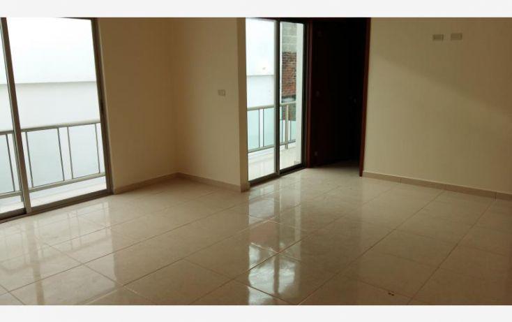 Foto de casa en venta en, ylang ylang, boca del río, veracruz, 1025365 no 28