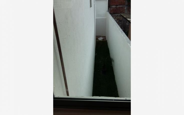 Foto de casa en venta en, ylang ylang, boca del río, veracruz, 1025365 no 31