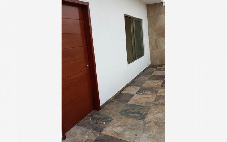 Foto de casa en venta en, ylang ylang, boca del río, veracruz, 1025365 no 38