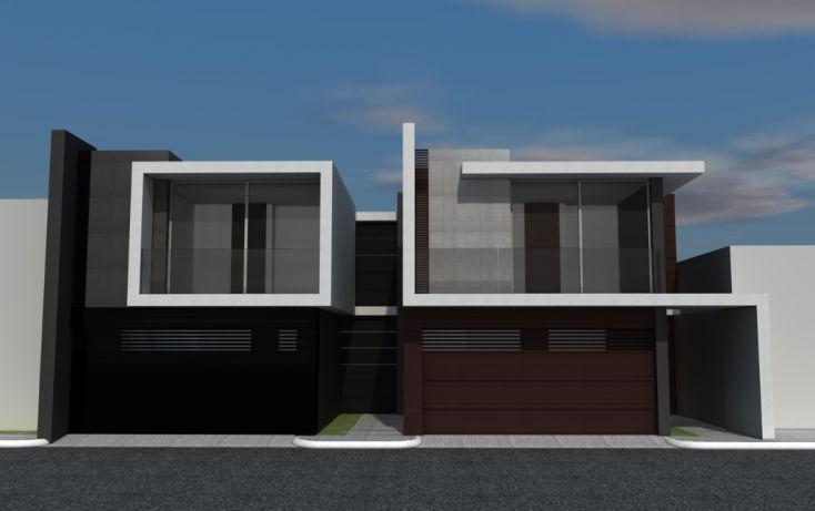 Foto de casa en venta en, ylang ylang, boca del río, veracruz, 1061793 no 07