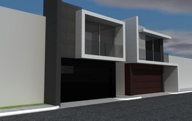Foto de casa en venta en, ylang ylang, boca del río, veracruz, 1061793 no 08