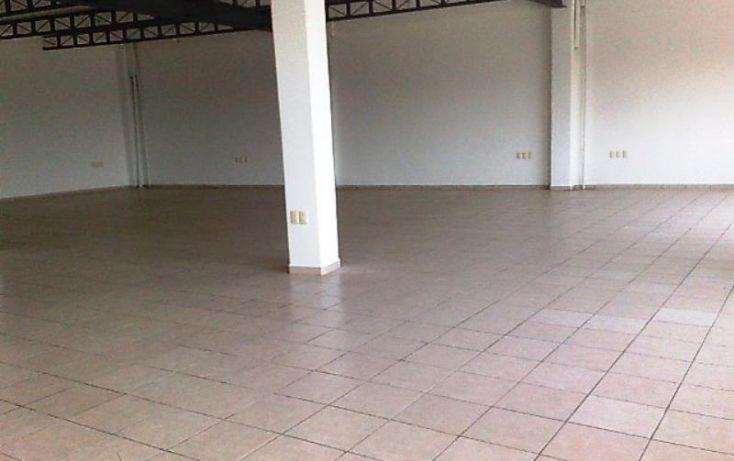 Foto de oficina en renta en, ylang ylang, boca del río, veracruz, 1222147 no 02