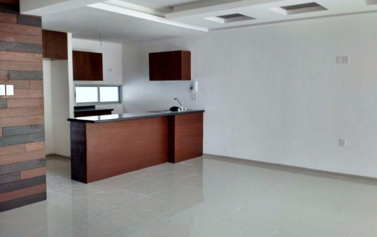 Foto de casa en venta en, ylang ylang, boca del río, veracruz, 1807960 no 02