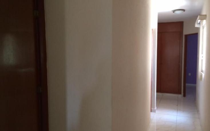 Foto de departamento en renta en, ylang ylang, boca del río, veracruz, 559388 no 08
