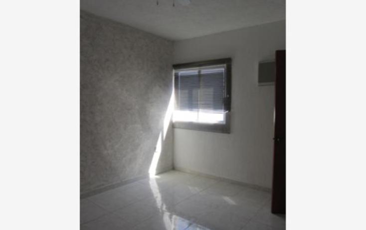 Foto de departamento en venta en  , ylang ylang, boca del río, veracruz de ignacio de la llave, 1032789 No. 06