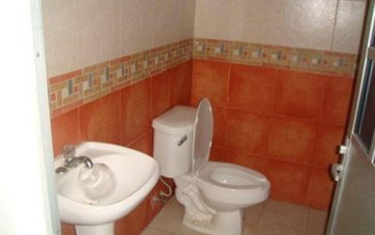 Foto de oficina en renta en  , ylang ylang, boca del río, veracruz de ignacio de la llave, 1046747 No. 04