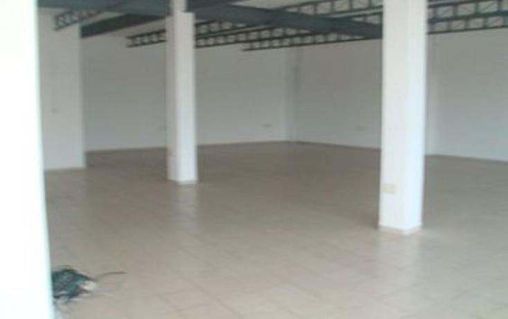 Foto de oficina en renta en  , ylang ylang, boca del río, veracruz de ignacio de la llave, 1046747 No. 06