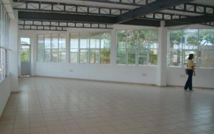 Foto de oficina en renta en  , ylang ylang, boca del río, veracruz de ignacio de la llave, 1046747 No. 07