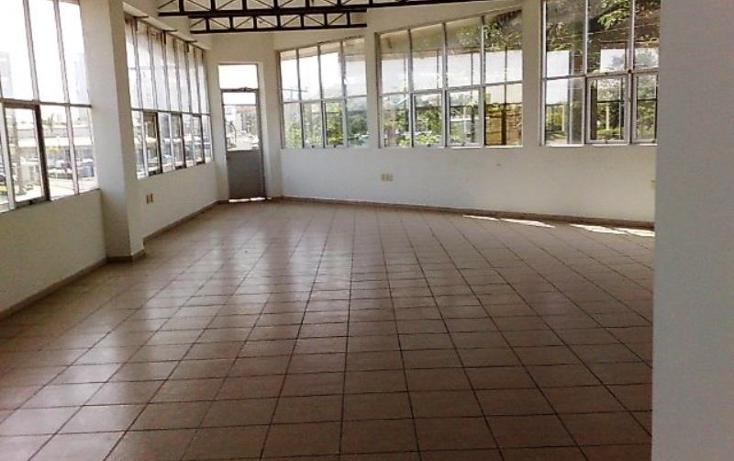 Foto de oficina en renta en  , ylang ylang, boca del río, veracruz de ignacio de la llave, 1222147 No. 03