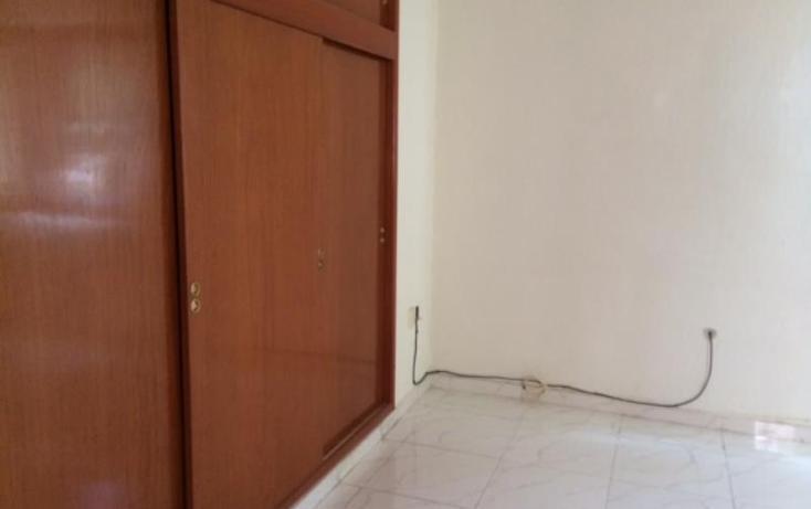 Foto de departamento en renta en  , ylang ylang, boca del río, veracruz de ignacio de la llave, 559388 No. 11