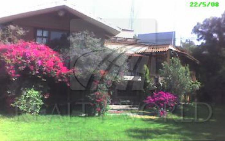 Foto de casa en venta en yohualtepetl 16, acozac, ixtapaluca, estado de méxico, 252431 no 01
