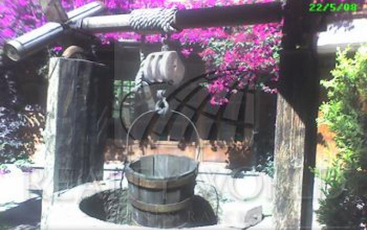 Foto de casa en venta en yohualtepetl 16, acozac, ixtapaluca, estado de méxico, 252431 no 02