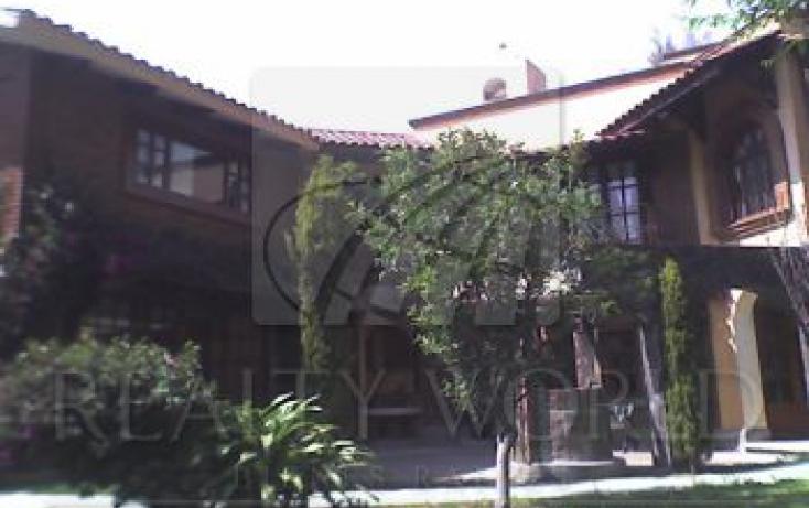 Foto de casa en venta en yohualtepetl 16, acozac, ixtapaluca, estado de méxico, 252431 no 03