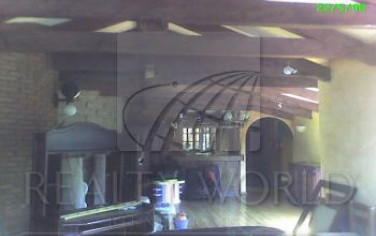 Foto de casa en venta en yohualtepetl 16, acozac, ixtapaluca, estado de méxico, 252431 no 04