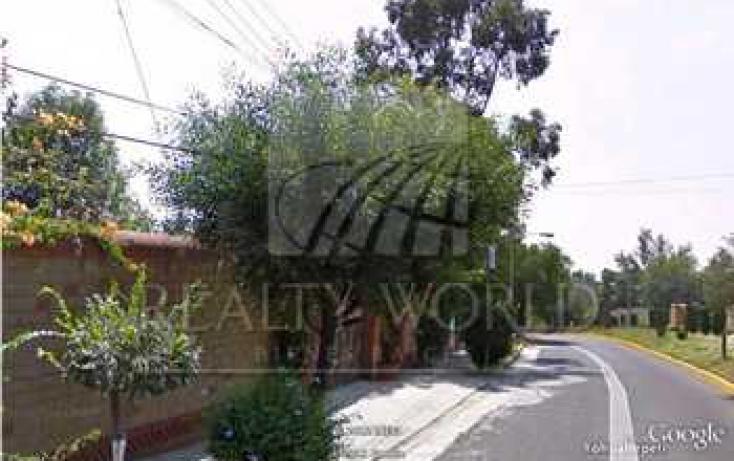 Foto de casa en venta en yohualtepetl 16, acozac, ixtapaluca, estado de méxico, 252431 no 06