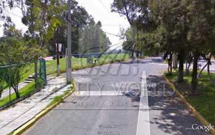 Foto de casa en venta en yohualtepetl 16, acozac, ixtapaluca, estado de méxico, 252431 no 07