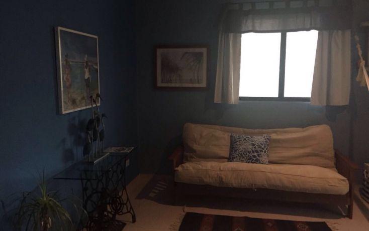 Foto de casa en renta en, yokdzonot presentado, temozón, yucatán, 1813656 no 03
