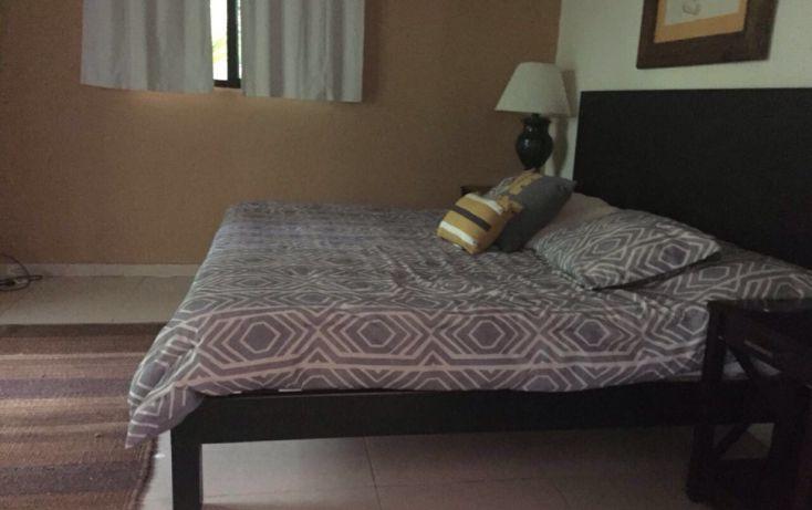 Foto de casa en renta en, yokdzonot presentado, temozón, yucatán, 1813656 no 05