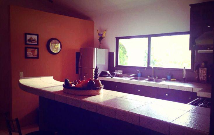 Foto de casa en renta en, yokdzonot presentado, temozón, yucatán, 1813656 no 06