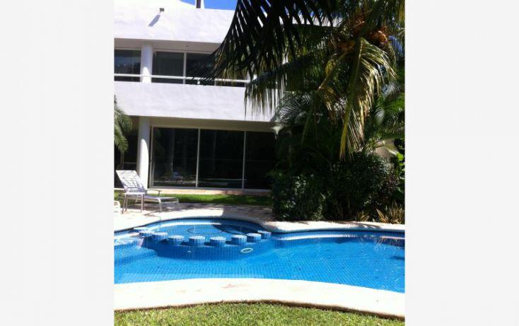 Foto de casa en venta en yoluk 1, villas otoch, benito juárez, quintana roo, 1804022 no 02