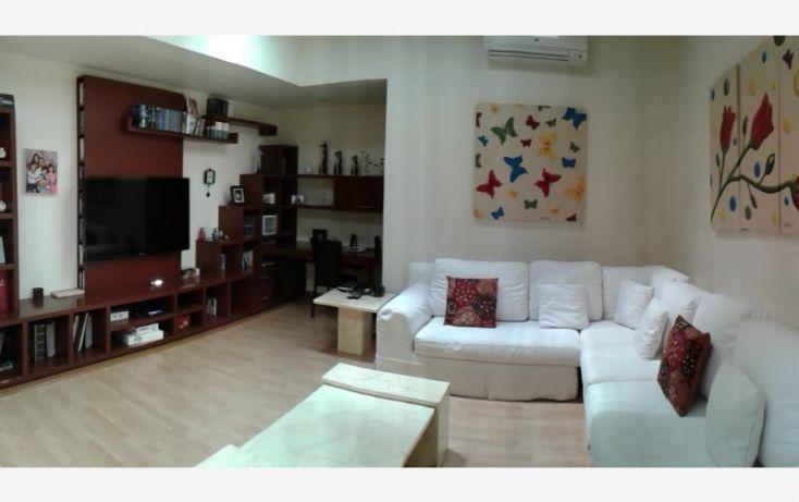 Foto de casa en venta en yoluk 1, villas otoch, benito juárez, quintana roo, 1804022 no 09