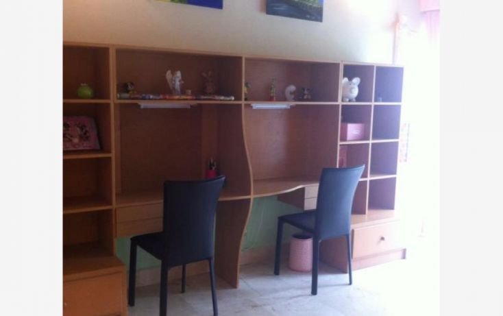Foto de casa en venta en yoluk 1, villas otoch, benito juárez, quintana roo, 1804022 no 13