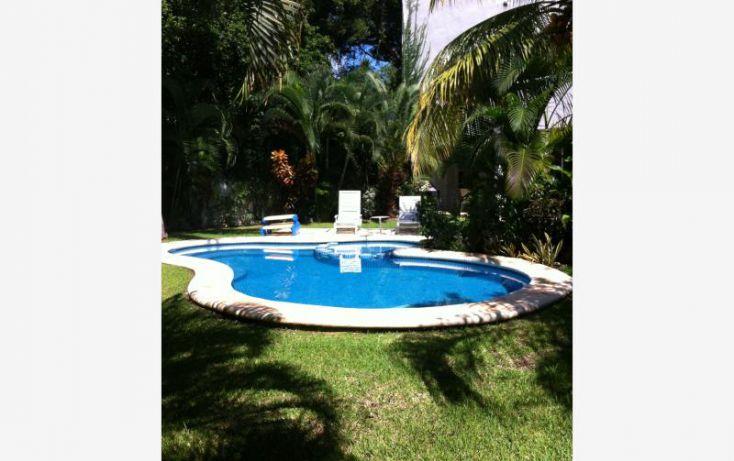 Foto de casa en venta en yoluk, región 240, benito juárez, quintana roo, 1587630 no 01