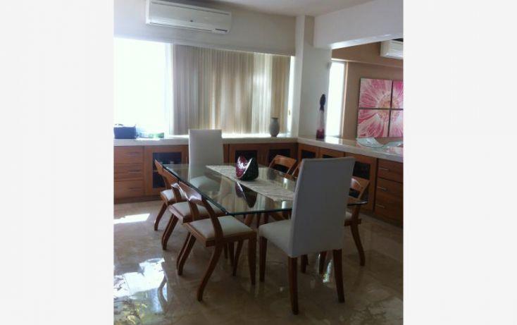 Foto de casa en venta en yoluk, región 240, benito juárez, quintana roo, 1587630 no 03