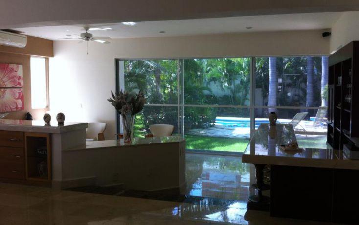Foto de casa en venta en yoluk, región 240, benito juárez, quintana roo, 1587630 no 04