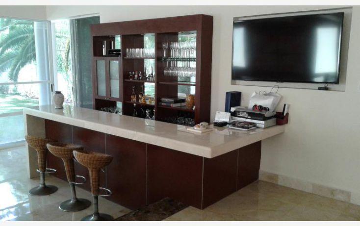 Foto de casa en venta en yoluk, región 240, benito juárez, quintana roo, 1587630 no 05
