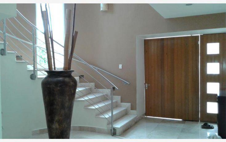 Foto de casa en venta en yoluk, región 240, benito juárez, quintana roo, 1587630 no 08