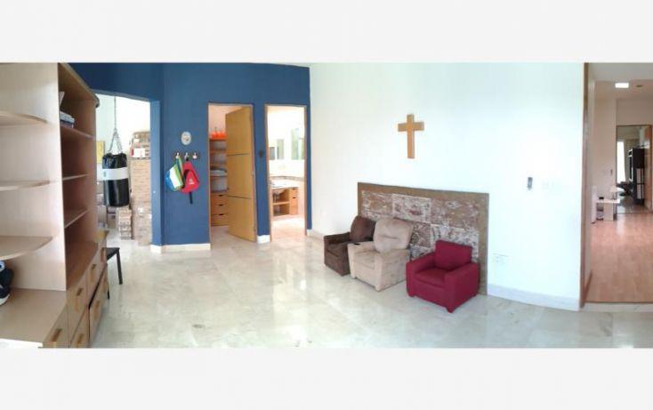Foto de casa en venta en yoluk, región 240, benito juárez, quintana roo, 1587630 no 11