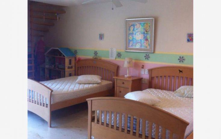 Foto de casa en venta en yoluk, región 240, benito juárez, quintana roo, 1587630 no 12