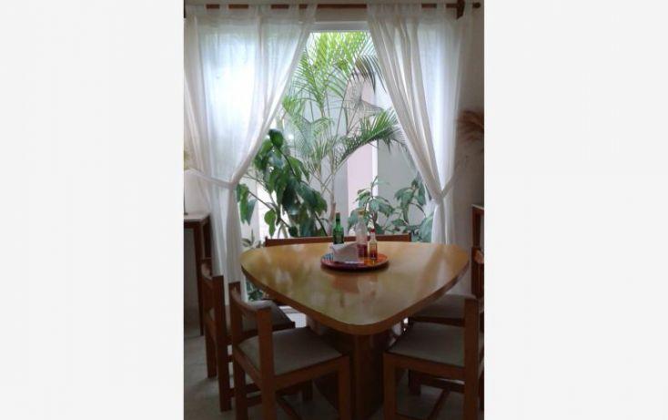 Foto de casa en venta en yoluk, sm 21, benito juárez, quintana roo, 1517170 no 03