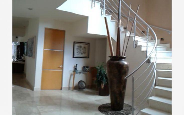 Foto de casa en venta en yoluk, sm 21, benito juárez, quintana roo, 1517170 no 04
