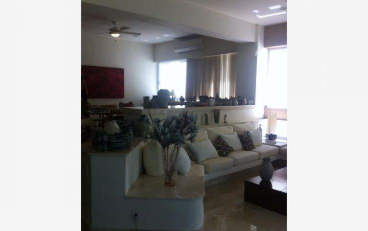 Foto de casa en venta en yoluk, sm 21, benito juárez, quintana roo, 1517170 no 05