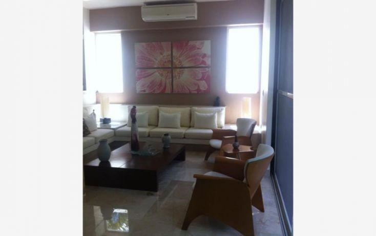 Foto de casa en venta en yoluk, sm 21, benito juárez, quintana roo, 1517170 no 06