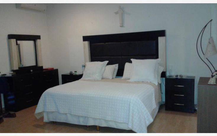 Foto de casa en venta en yoluk, sm 21, benito juárez, quintana roo, 1517170 no 08