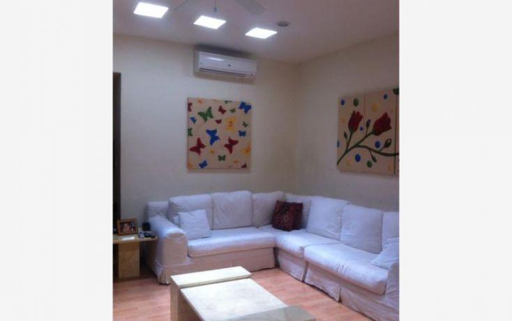 Foto de casa en venta en yoluk, sm 21, benito juárez, quintana roo, 1517170 no 11