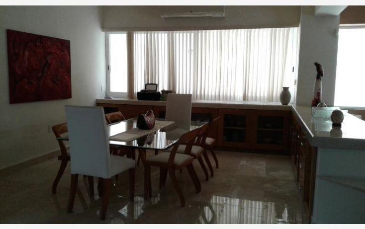 Foto de casa en venta en yoluk, supermanzana 16, benito juárez, quintana roo, 973497 no 02